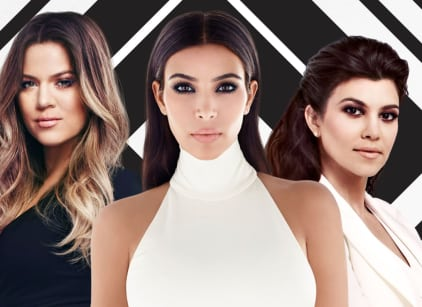 Watch Keeping Up with the Kardashians Season 14 Episode 3 Online