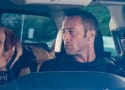Hawaii Five-0 Season 8 Episode 12 Review: Ka Hopu Nui 'Ana (The Round Up)