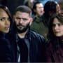 Olivia on the Street - Scandal Season 4 Episode 14