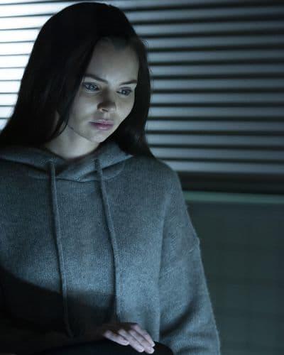 Keeping Maddie Safe - Siren Season 2 Episode 12