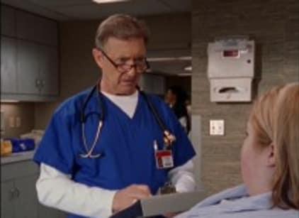 Watch Scrubs Season 4 Episode 20 Online
