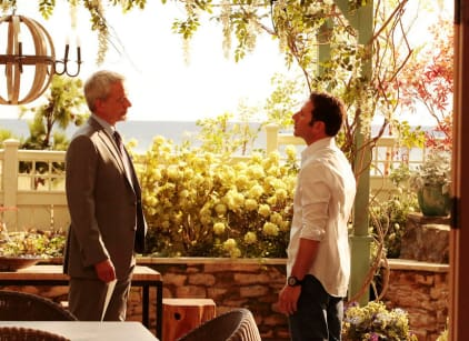 Watch Royal Pains Season 7 Episode 5 Online