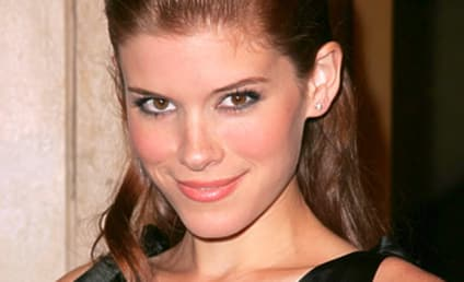 Entourage Spoilers: Kate Mara Joins the Cast