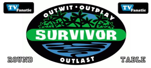 Survivor RT