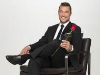 The Bachelor Season 19 Episode 9