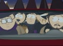 Watch South Park Online: Season 21 Episode 6