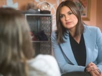 Law & Order: SVU Season 17 Episode 12
