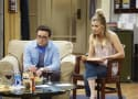 Watch The Big Bang Theory Online: Season 10 Episode 21