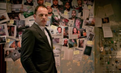 Elementary Season 7 Episode 9 Review: On the Scent