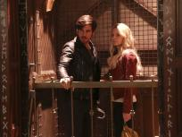 Once Upon a Time Season 5 Episode 20