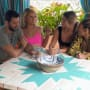 Secrets Are Revealed - Bachelor in Paradise