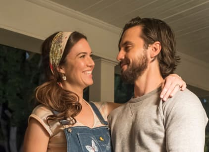 Watch This Is Us Season 2 Episode 13 Online