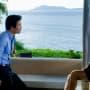 Kono and Adam  - Hawaii Five-0 Season 5 Episode 14