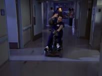 Scrubs Season 4 Episode 24