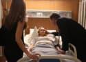 Devious Maids Review: A Shocking Shooting