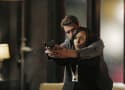 Scandal Season 4 Episode 9 Review: Don't You Worry 'Bout A Thing