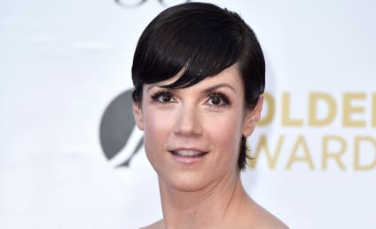 Designated Survivor Season 2: Zoe McLellan Joins as Series Regular!