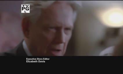 """Castle Promo & Sneak Peek: """"Law & Murder"""""""