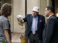 Major Crimes Season 5 Episode 15