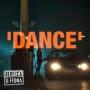 Rebecca and fiona dance