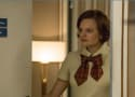 Mad Men Review: Valentine's Day