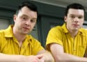 Shameless: Noel Fisher Returning for Season 10!