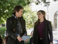 Perception Season 3 Episode 12