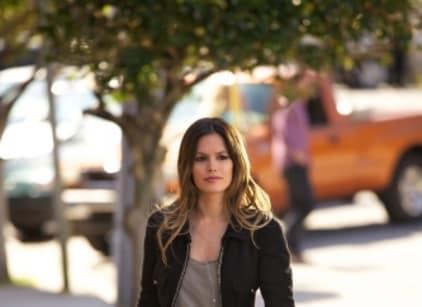 Watch Hart of Dixie Season 1 Episode 1 Online