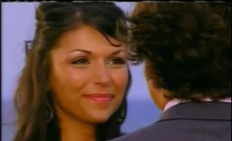 Jesse Csincsak and DeAnna Pappas: The Proposal