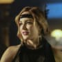 Flapper - DC's Legends of Tomorrow Season 2 Episode 8