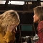 (TALL) Reluctant to Testify - Law & Order: SVU Season 20 Episode 14