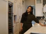 Sheree's New Home - The Real Housewives of Atlanta