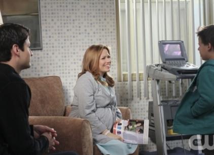 Watch One Tree Hill Season 8 Episode 18 Online