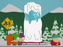 South Park Season 2 Episode 18