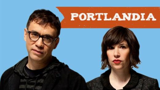 Portlandia Pic