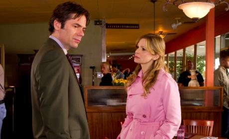 Brenda Confronts Phillip