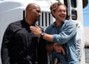 Lethal Weapon Season 1 Episode 3 Review: Best Buds