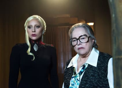 Watch American Horror Story Season 5 Episode 7 Online