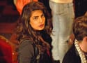 Watch Quantico Online: Season 1 Episode 9