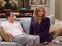 Two and a Half Men Season 9 Episode 21