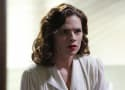 Marvel's Agent Carter Season 1 Episode 7 Review: Snafu