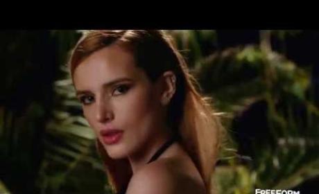 Famous in Love Teaser Trailer