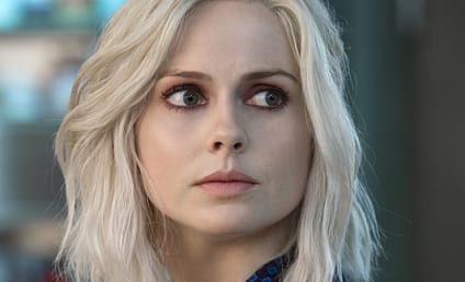 iZombie Season 2 Episode 2 Review: Zombie Bro