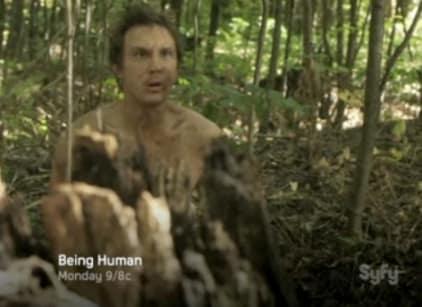 Watch Being Human Season 1 Episode 4 Online