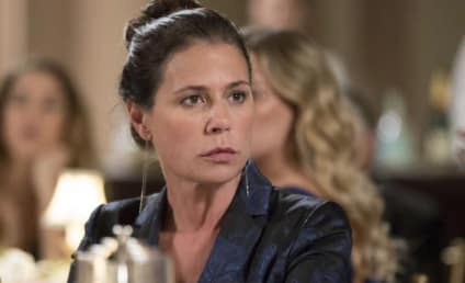 Watch The Affair Online: Season 4 Episode 3