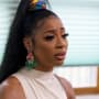 They're Back! - Love and Hip Hop: Atlanta