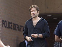 Californication Season 4 Episode 1