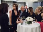 The Big Day - The Real Housewives of New York City