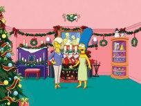 The Simpsons Season 22 Episode 8