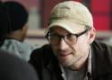 Mr. Robot Season 2 Episode 4 Review: eps2.2_init_1.asec